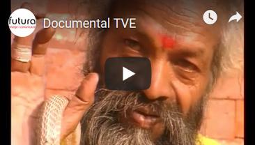 Documental TVE