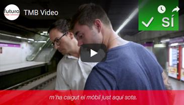 TMB Video
