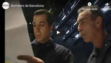 Bombers de Barcelona